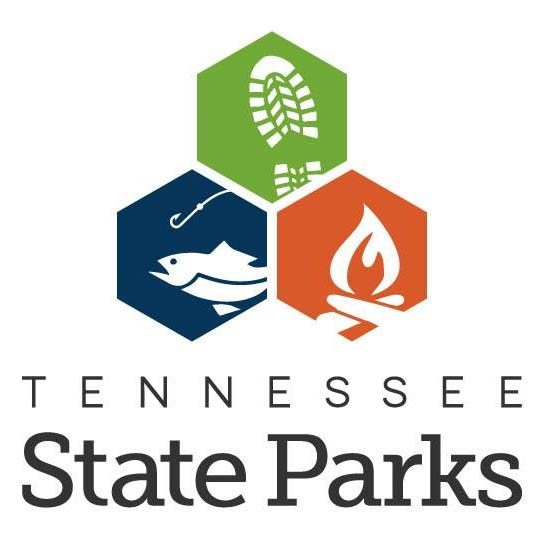 TN State Parks logo