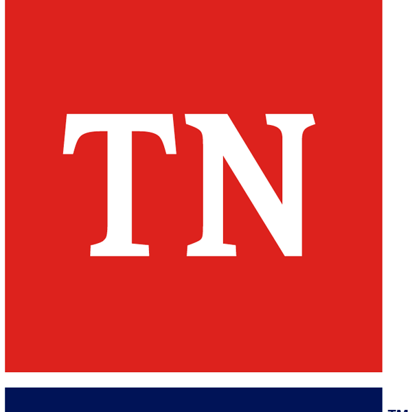 tennessee_state_logo_detail_tn